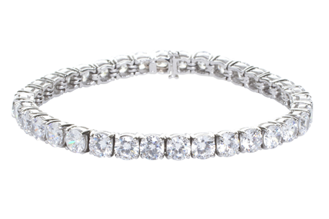 Exclusive Diamond Bracelet