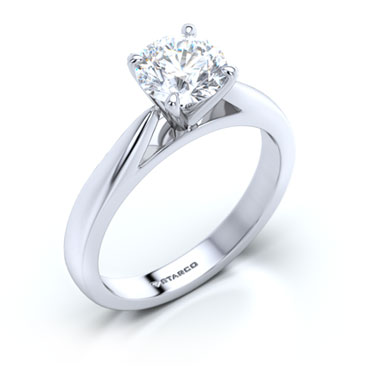 Categories for ENGAGEMENT RINGS