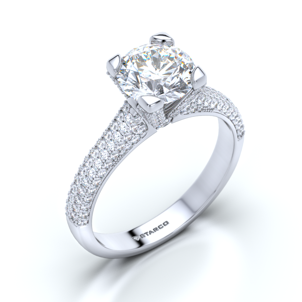 ring lirysjewelry solitaire collections products diamond engagement rings img
