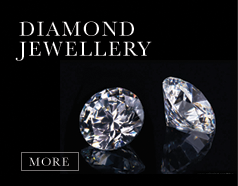 banner-diamond-jewellery